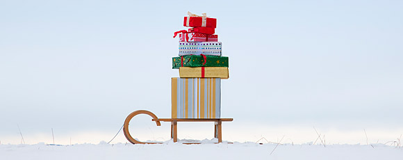 holiday_lg_tout